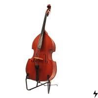 instrumentos Musicales_01