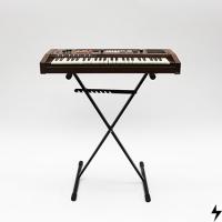 instrumentos Musicales_03