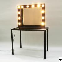 Mueble maquillaje_02