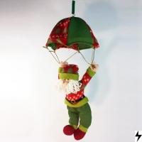 Navidad_09