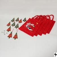 Navidad_01