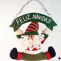 Navidad_08