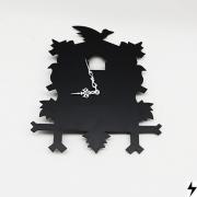 Reloj Mural_01