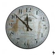 Reloj Mural_06