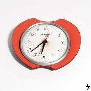 Reloj Mural_10