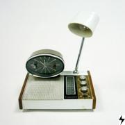 Reloj escritorio_03