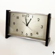 Reloj Despertador_01