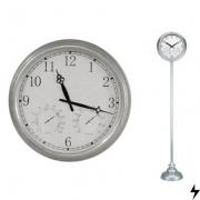 Reloj Mural y Pie_01