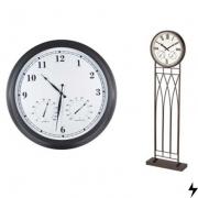 Reloj Mural y Pie_02