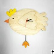 Reloj Mural_04