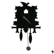 Reloj Mural_07