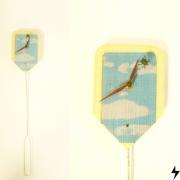 Reloj Mural_09
