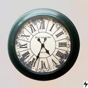 Reloj Mural_12