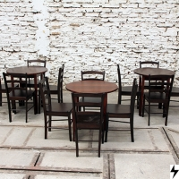 mesas restaurant_02