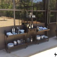 mesas restaurant_04
