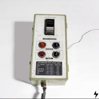 Tecnología-retro_01