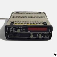 Tecnología-retro_02