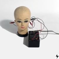 Tecnología-retro_03