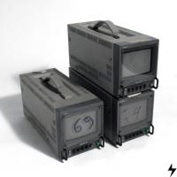 Tecnología-retro_06