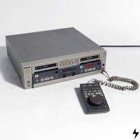 Tecnología-retro_09