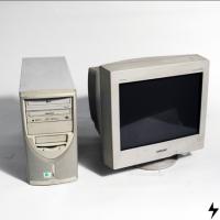 Tecnología-retro_10
