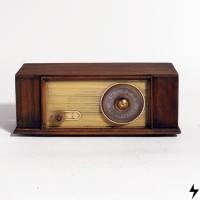 Radio antigua_01