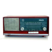 Radio antigua_02