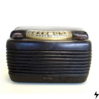 Radio antigua_04