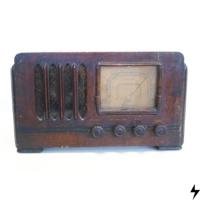 Radio antigua_05