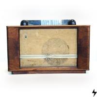 Radio antigua_07