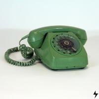 telefonos_04