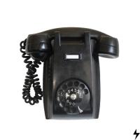 telefonos_02