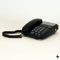 telefonos_03