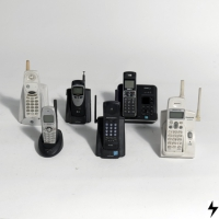 telefonos_06
