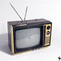 Televisor_03