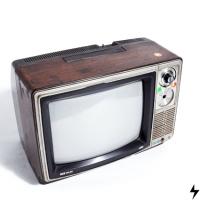 Televisor_04