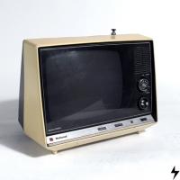 Televisor_06
