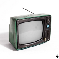 Televisor_07