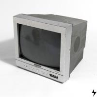 Televisor_08