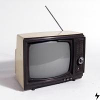 Televisor_09