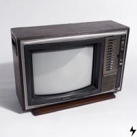 Televisor_10