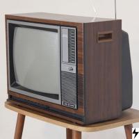 Televisor_11