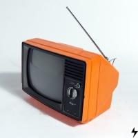 Televisor_12