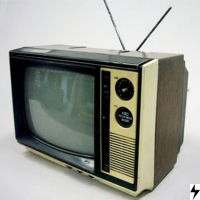 Televisor_13