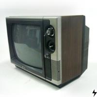 Televisor_14