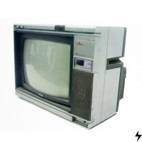 Televisor_15