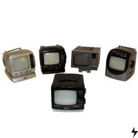 Televisor_16