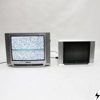 televisores_17
