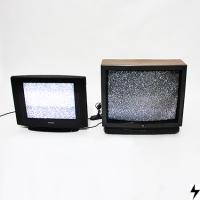 televisores_18
