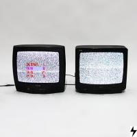 televisores_19